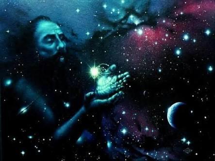 curtir-the-novo-o que te faz ser um deus