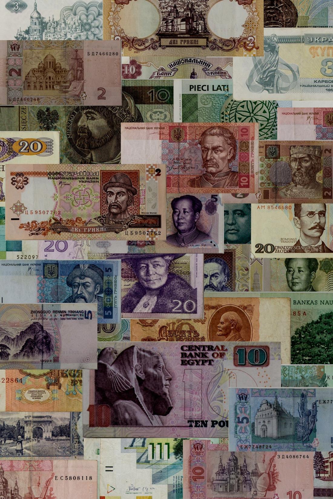 money-2797060_1920.jpg